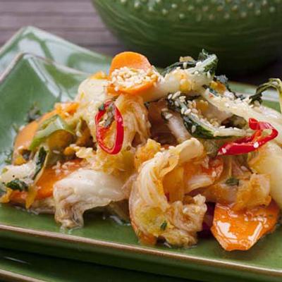 kimchi (400x400, 242Kb)