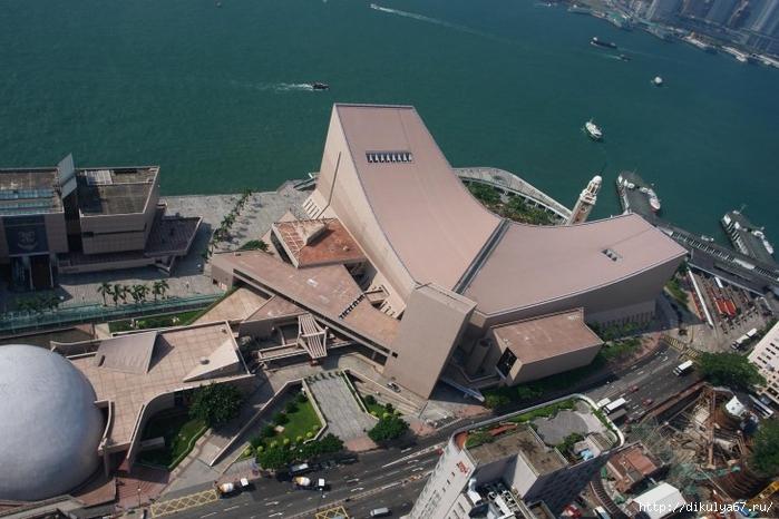 hong-kong-cultural-centre-485x728 (700x466, 253Kb)