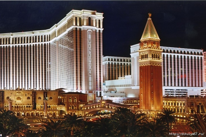 Venetian-Hotel-Macao-China-485x728 (700x466, 307Kb)
