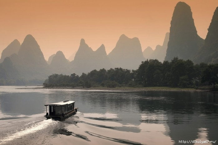 China-Nature-Landscape-Wallpaper-485x728 (700x466, 177Kb)