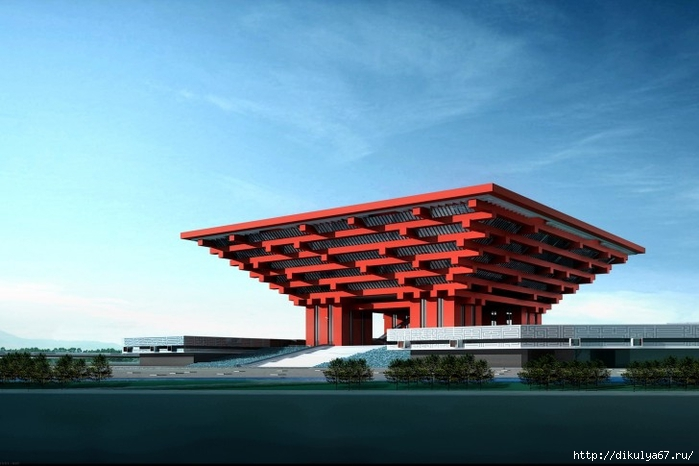 Expo-2010-Shanghai-The-China-Pavilion-485x728 (700x466, 183Kb)