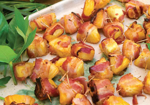 4045361_bacon_wrapped_pineapple_bites (300x210, 27Kb)