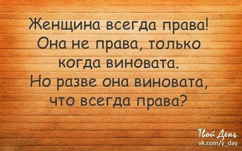 3416556_getImage_1_4_ (492x307, 50Kb)