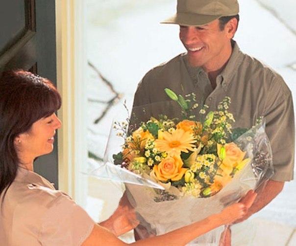 как заказать доставку цветов в другой город/4682845_tovar1152001 (604x503, 56Kb)