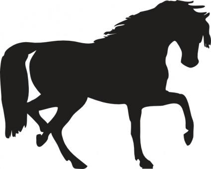 b1dd6e3723f4d8c0adc9581d5105eaa1-horse-silhouette-clip-art (425x340, 29Kb)