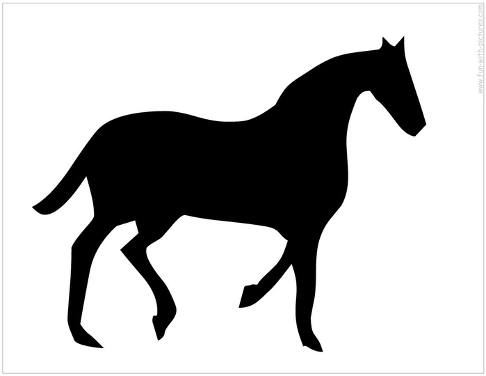 horse-silhouette (700x540, 40Kb)
