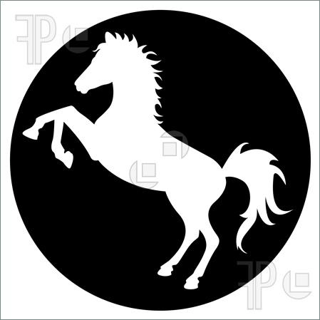 Horse-Silhouette-1324189 (449x449, 45Kb)