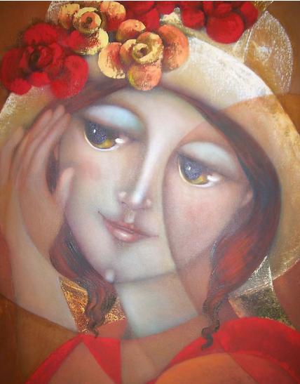 Marcia Marostega (2) (428x547, 619Kb)
