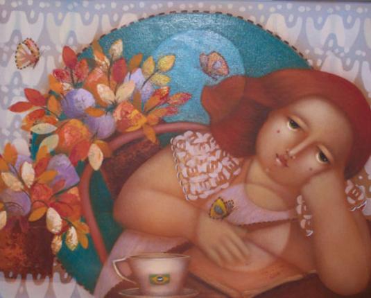 Marcia Marostega (6) (535x430, 598Kb)