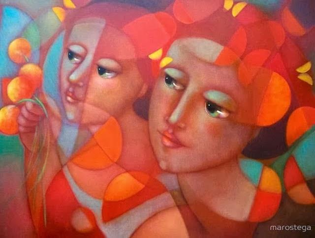 Marcia Marostega (9) (640x484, 135Kb)