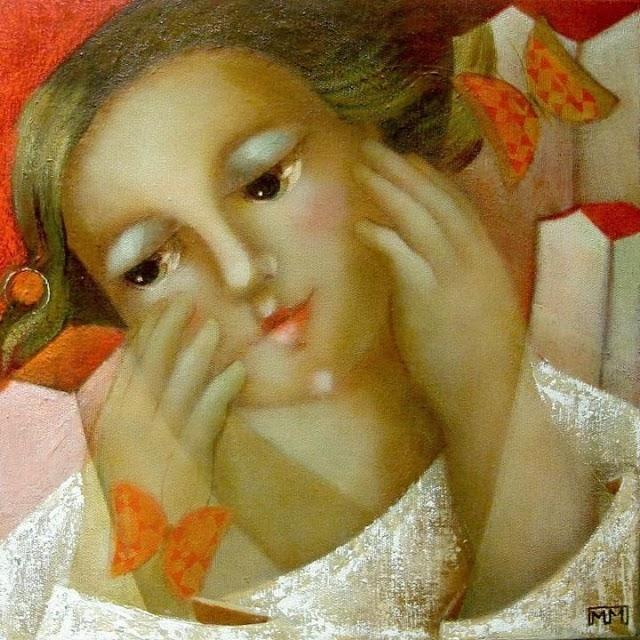 Marcia Marostega (11) (640x640, 308Kb)