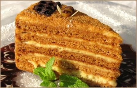 medovii-tort (448x287, 27Kb)
