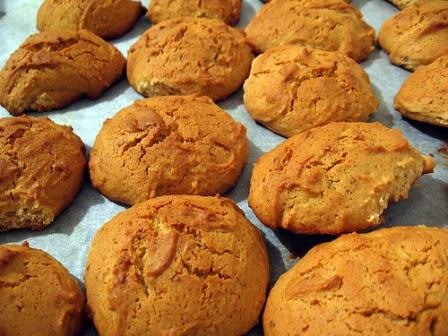 honey-cookies (448x336, 35Kb)