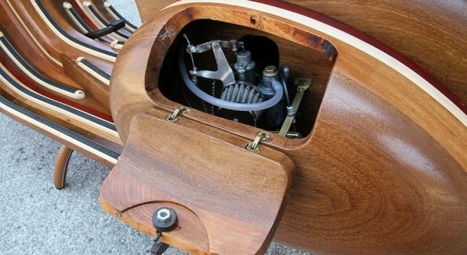 скутер из дерева фото 3 (680x372, 197Kb)