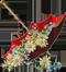Зонтик-маленький 60 (60x66, 9Kb)