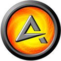 Aimp3_5 (125x125, 18Kb)