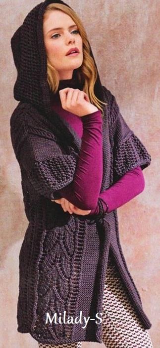 sweater07n_10 (323x700, 182Kb)