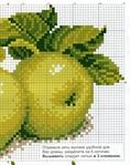 Превью 0_67101_8e9ae1f6_L (396x500, 174Kb)