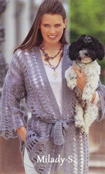 sweater_k14 (344x570, 132Kb)