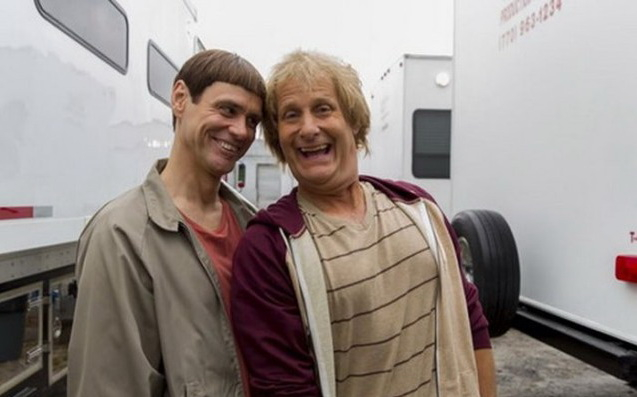 Dumb-and-Dumber-To_00002 (637x397, 141Kb)