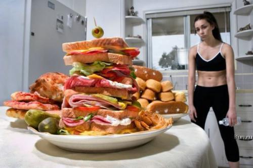 4497432_dieta (500x332, 27Kb)