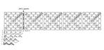 Превью crochet-spring-scarf (700x337, 131Kb)