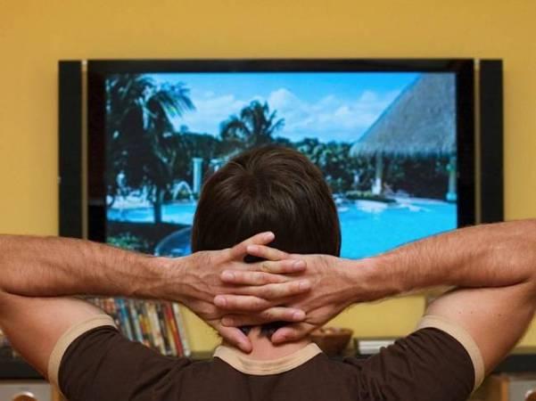 Телевидение. (601x450, 29Kb)