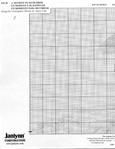 Превью 3 (539x700, 262Kb)