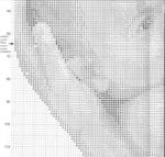 Превью 1d70638ca5021188b68d932aa34124fb (700x668, 386Kb)