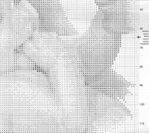 Превью 24e5fa260430d3c221c2ec5261779b2f (700x624, 357Kb)