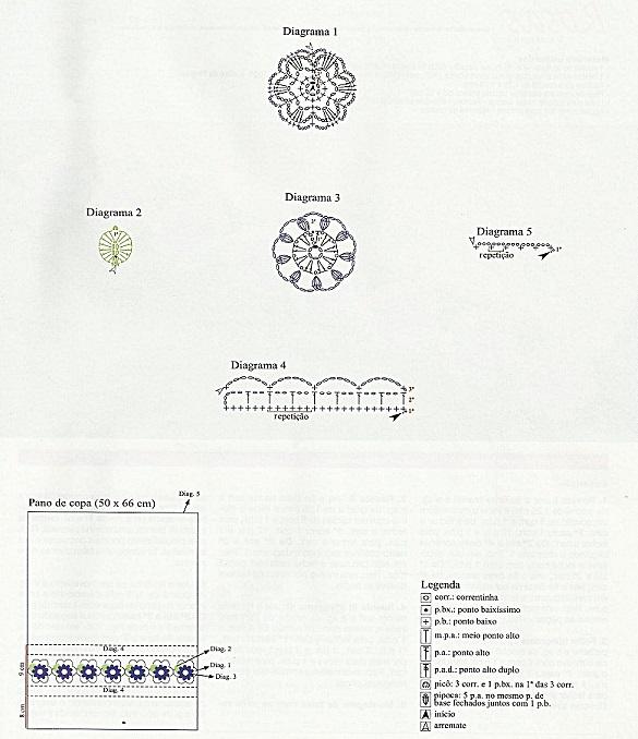 flores_oficial — копия (585x678, 215Kb)