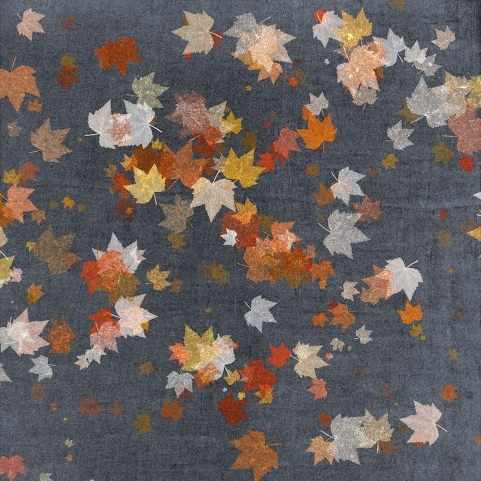 2chmd_autumndays_Paper4 (700x700, 455Kb)
