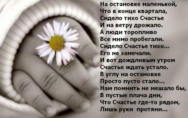 img_4987759_11048_0 (640x400, 50Kb)