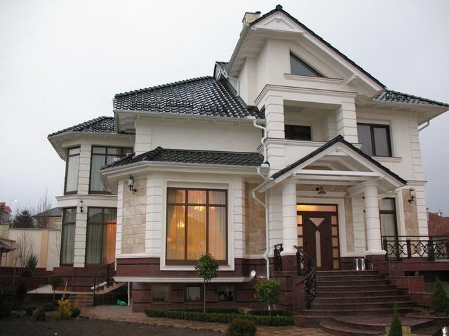 дом (650x487, 57Kb)