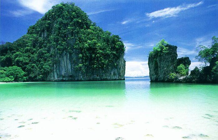 1371821760_pogoda_v_taylande_5 (700x451, 54Kb)