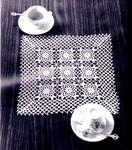 Превью 019 (617x700, 385Kb)