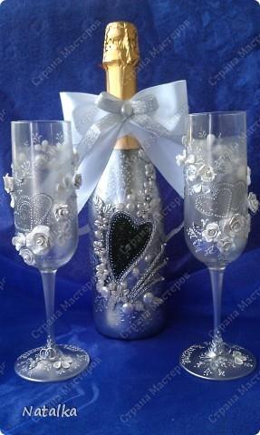 Прикольный подарок своими руками на серебряную свадьбу