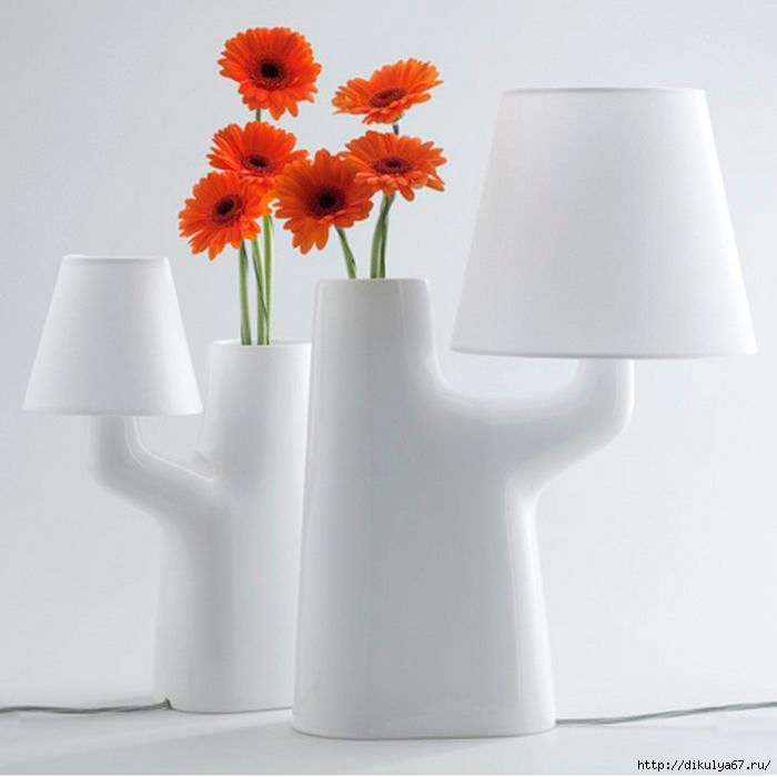 Touch-table-lamps-design-built-in-flower-vases-1 (700x700, 101Kb)