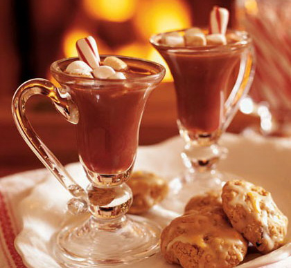 hot-chocolate (420x388, 163Kb)
