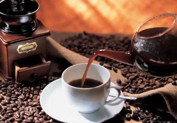 coffee (600x417, 220Kb)