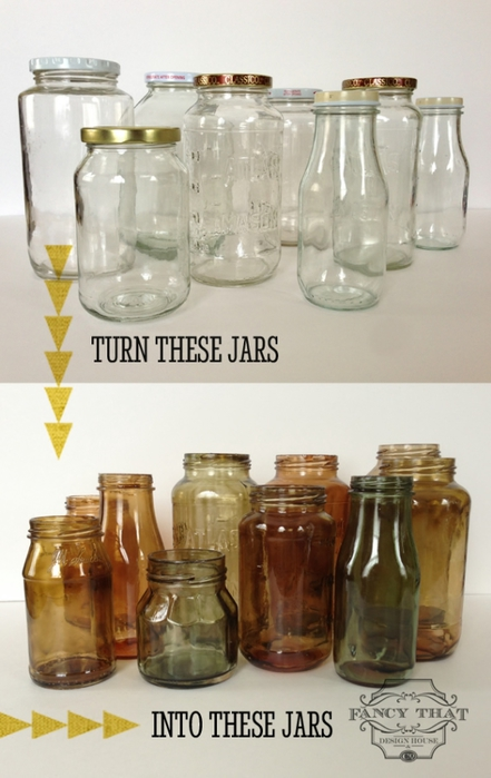 these_jars (441x700, 191Kb)
