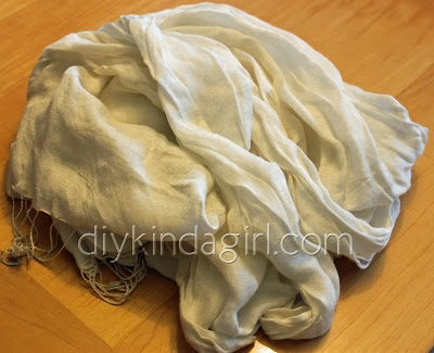 DIY Kinda Girl - Dyeing Fabric (400x325, 99Kb)