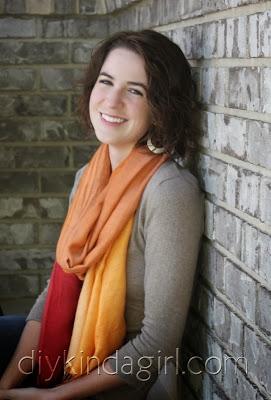 DIY Kinda Girl - Dyeing Fabric17 (271x400, 82Kb)