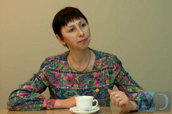 http://img0.liveinternet.ru/images/attach/c/9/106/125/106125906_n.jpg