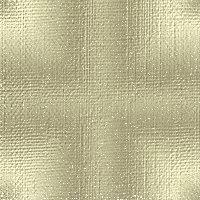 0_8d25e_636d5ba3_M (200x200, 35Kb)