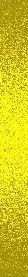 6b37a6ae902e (28x277, 12Kb)