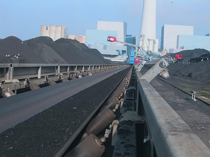 conveyor-belt-5 (700x525, 83Kb)