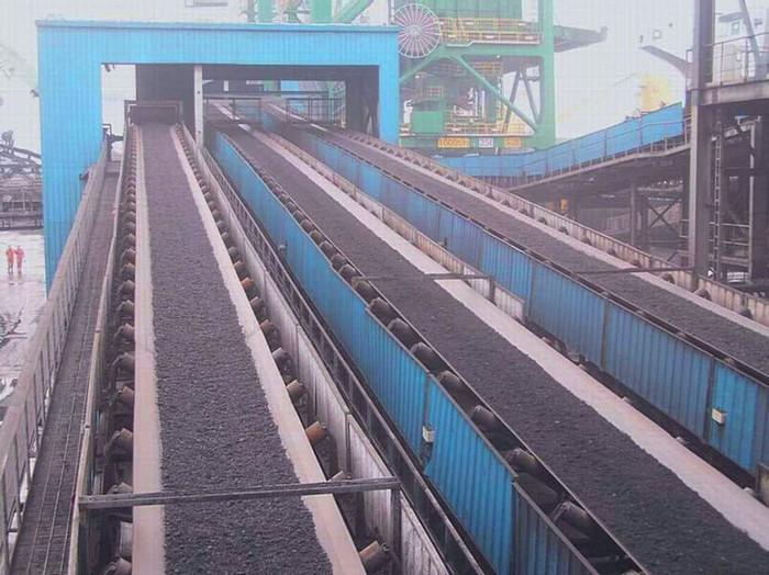 conveyor-belt-12 (700x524, 108Kb)