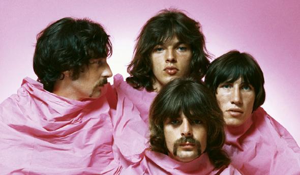 Pink-Floyd (590x344, 199Kb)