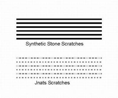 Syn&Jnats (400x332, 17Kb)
